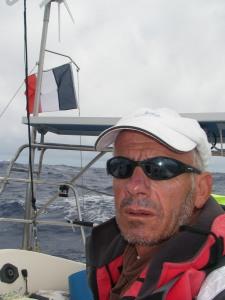 Alain Maignan (3)