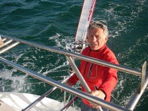 Alain Maignan (38)
