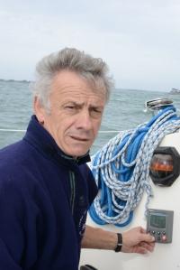 Alain Maignan (41)