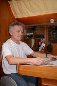 Alain Maignan