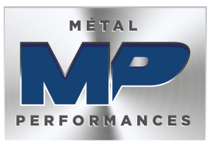 logo-metalperformances-WEB (2)