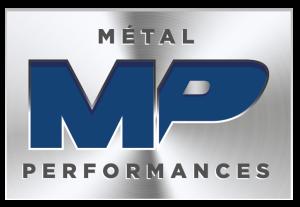logo-metalperformances-WEB (2)