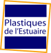 logo-pe-web_fondblanc[1]