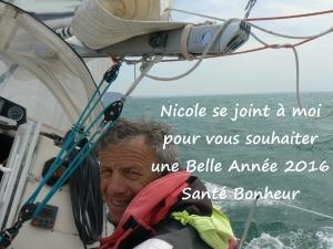 Alain Maignan (53) Belle année