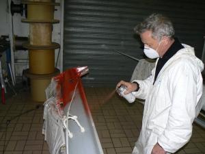 preparation-du-mat-006
