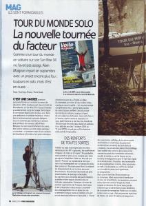 voile-magazine-1