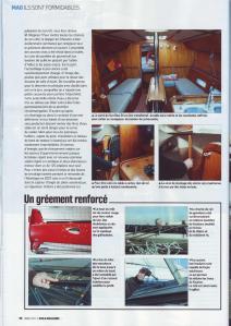 voile-magazine-2