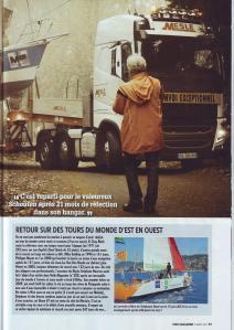 voile-magazine